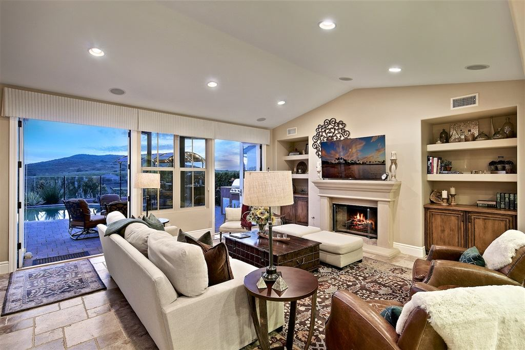 Photo of 8450 Lower Scarborough Court, San Diego, CA 92127 (MLS # 200015922)