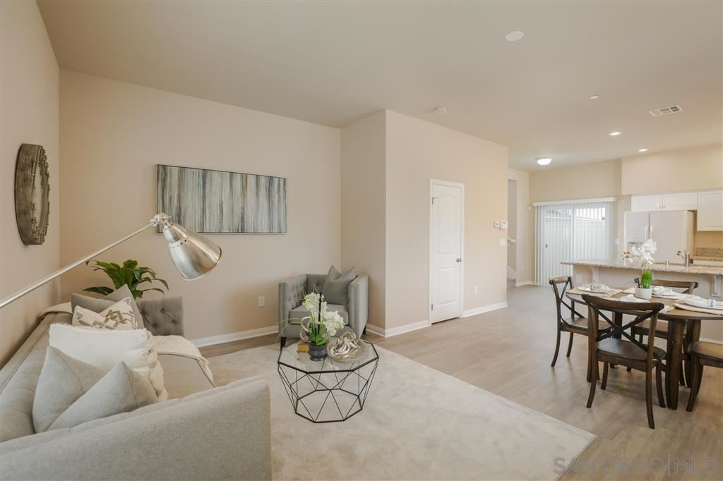 Photo for 1329 Holly Avenue, Imperial Beach, CA 91932 (MLS # 210000922)