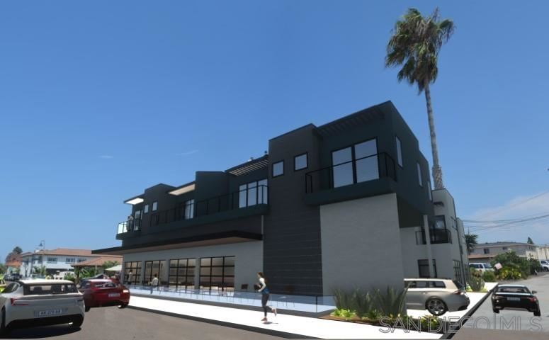 Photo of 801-809 Seacoast, Imperial Beach, CA 91932 (MLS # 210026922)