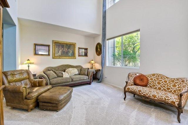 Photo of 317 Sunbird Court, San Marcos, CA 92069 (MLS # NDP2108922)