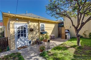 Photo of 1745 Julian Ave, San Diego, CA 92113 (MLS # 190061923)