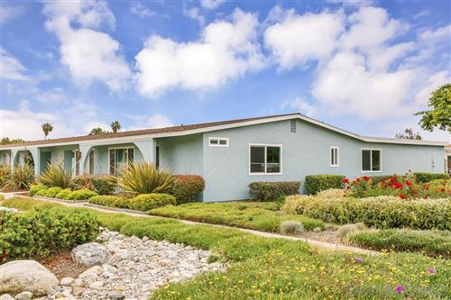 Photo of 3502 Pear Blossom Dr, Oceanside, CA 92057 (MLS # 200030923)