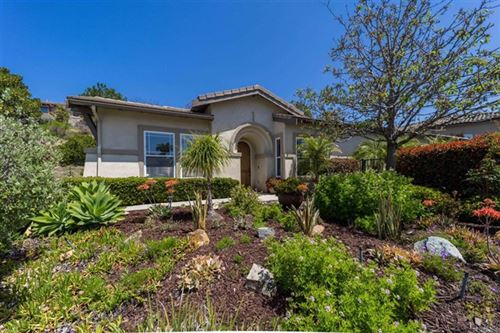 Photo of 3222 Rancho Milagro, Carlsbad, CA 92009 (MLS # NDP2104923)