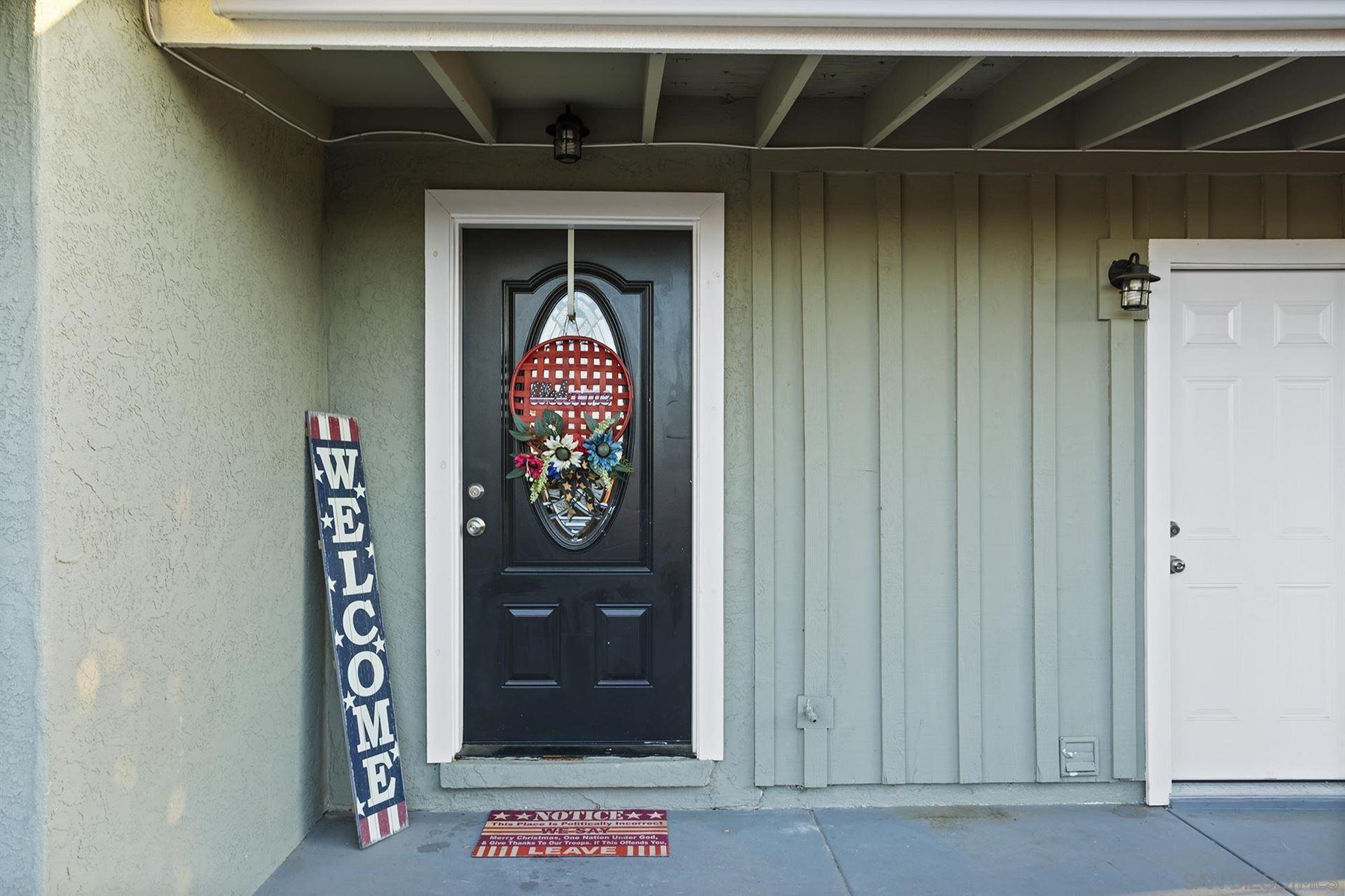 Photo of 1889 Davis Drive, Fallbrook, CA 92028 (MLS # 210014923)