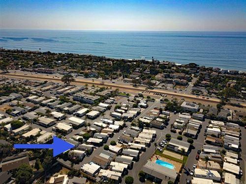 Photo of 699 N N Vulcan Ave #SPC 78, Encinitas, CA 92024 (MLS # 200008924)