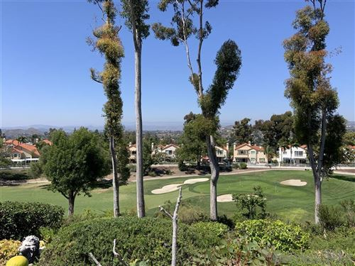 Photo of 12222 Paseo Lucido B, San Diego, CA 92128 (MLS # 200028924)