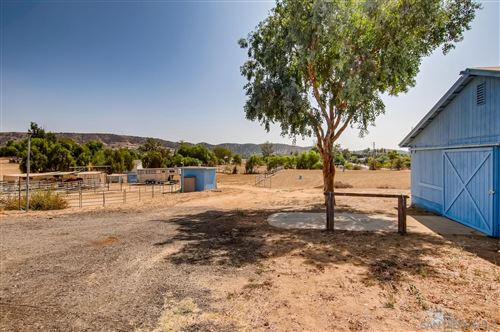 Photo of 454 Steffy Rd, Ramona, CA 92065 (MLS # 200045924)