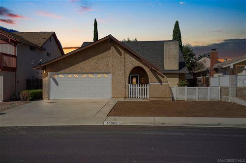 Photo of 10960 Pegasus Ave, San Diego, CA 92126 (MLS # 200046924)