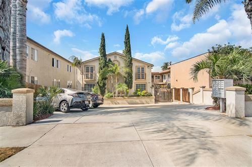 Photo of 4020 Louisiana Street #5, San Diego, CA 92104 (MLS # 200047924)