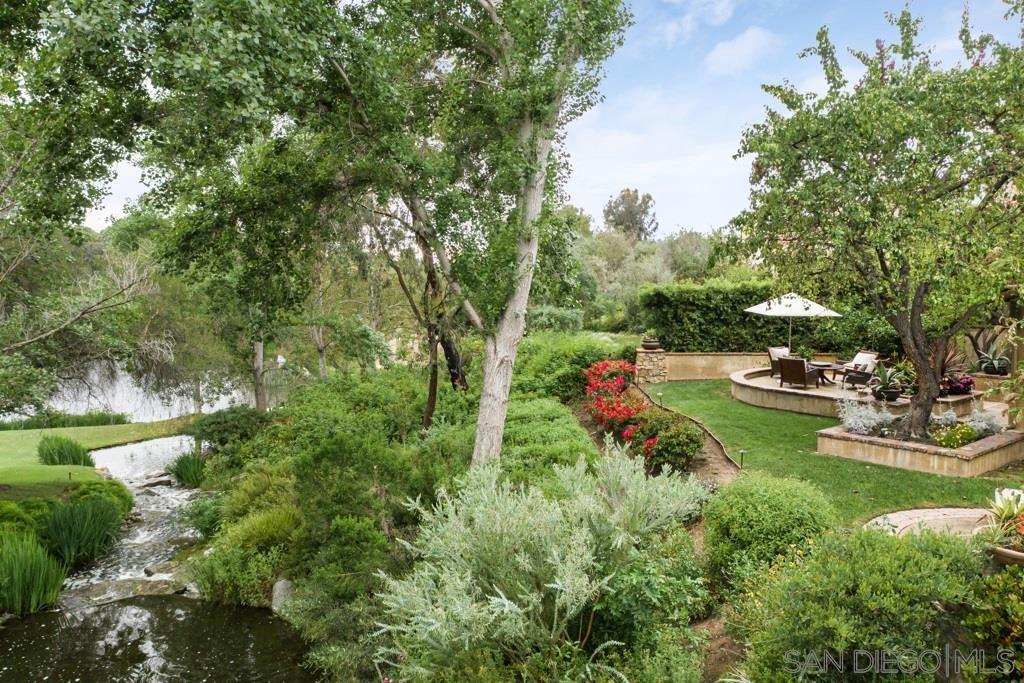 Photo of 6903 Calle Portone, Rancho Santa Fe, CA 92091 (MLS # 200015924)