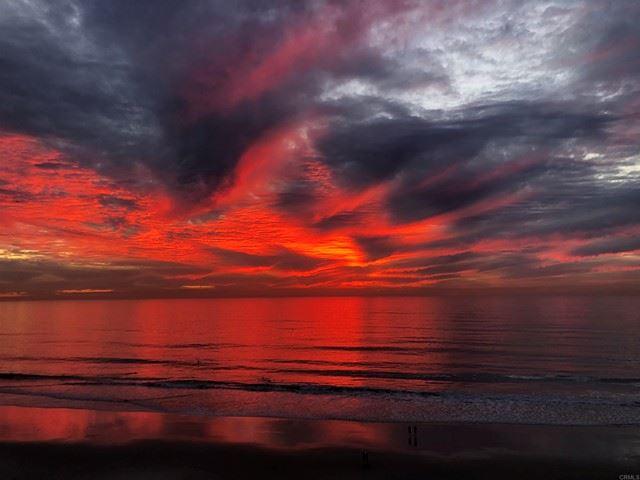 Photo of 435 S Sierra Avenue #114, Solana Beach, CA 92075 (MLS # NDP2111924)