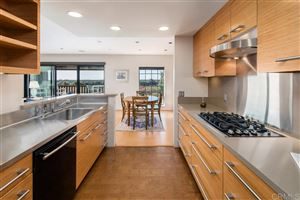 Photo of 2072 Carmel Valley Road, Del Mar, CA 92014 (MLS # 190059925)