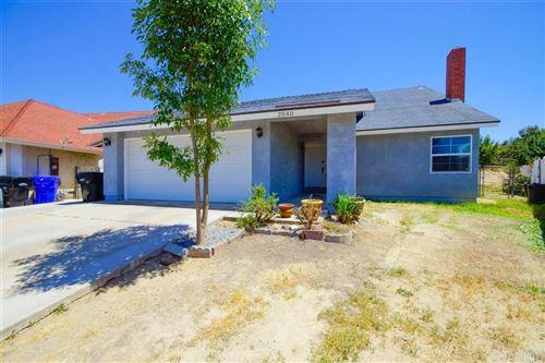 Photo of 2040 Alberque Ct, San Diego, CA 92139 (MLS # 200041925)