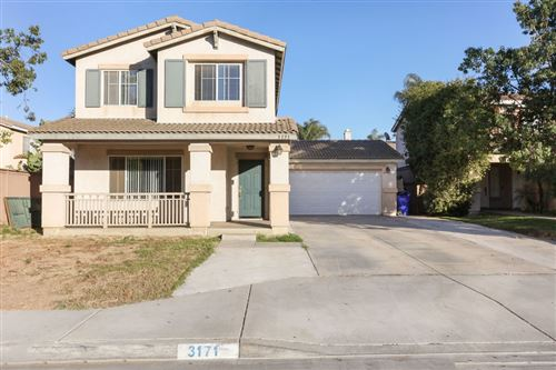 Photo of 3171 Naylor Rd, San Diego, CA 92173 (MLS # 200052925)