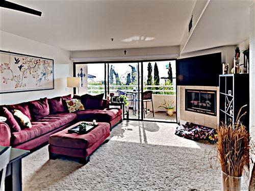 Photo of 5726 La Jolla Blvd #207, La Jolla, CA 92037 (MLS # 210001925)
