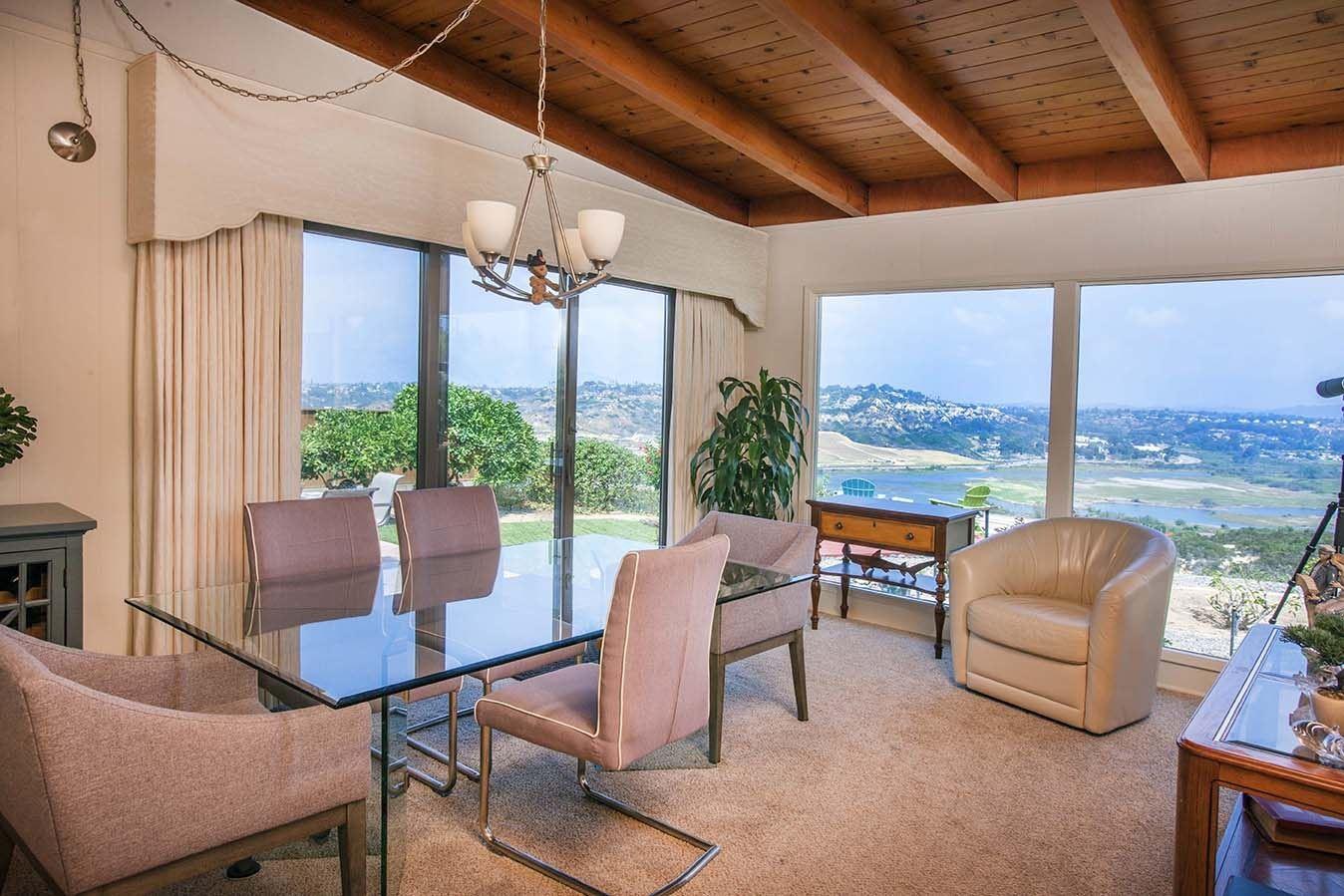 Photo for 638 Canyon Dr, Solana Beach, CA 92075 (MLS # 200046925)