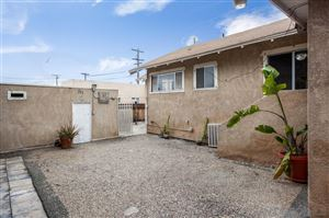 Tiny photo for 1958 Edgemont St, San Diego, CA 92102 (MLS # 190030926)