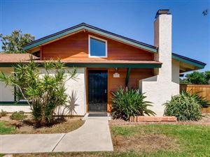 Photo of 2021 Shadytree Ln, Encinitas, CA 92024 (MLS # 190038926)