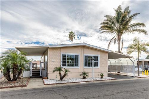 Photo of 200 N El Camino Real 223 #223, Oceanside, CA 92058 (MLS # 200047926)