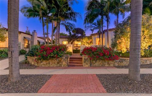 Photo of 4179 Norfolk Terrace, San Diego, CA 92116 (MLS # 200049926)