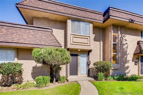 Photo of 2121 E Grand Ave #A-2, Escondido, CA 92027 (MLS # 210008926)