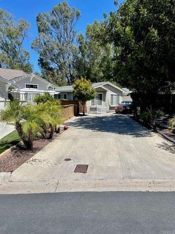 Photo of 2321 SANDY, Vista, CA 92081 (MLS # NDP2106926)