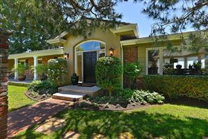 Photo of 1055 Havenhurst Dr., La Jolla, CA 92037 (MLS # 190006927)