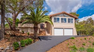 Photo of 4133 N Rogers Rd, Spring Valley, CA 91977 (MLS # 190042927)