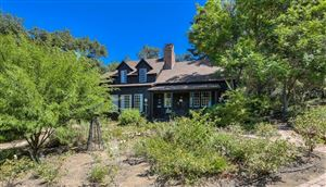 Photo of 1386 Sycamore Dr, Fallbrook, CA 92028 (MLS # 190051927)