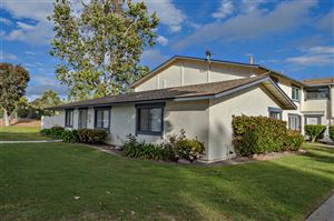 Photo of 4241 Tiberon, Oceanside, CA 92056 (MLS # 190045928)