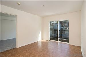 Photo of 1970 Columbia St #209, San Diego, CA 92101 (MLS # 190059928)