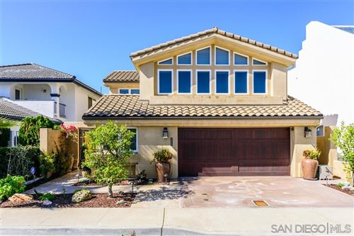 Photo of 50 Admiralty Cross, Coronado, CA 92118 (MLS # 200040928)