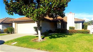 Photo of 1258 Ladera Linda, Del Mar, CA 92014 (MLS # 190018929)