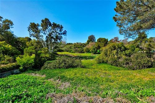 Photo of 4269 Hillside Drive #1, Carlsbad, CA 92008 (MLS # 200003929)