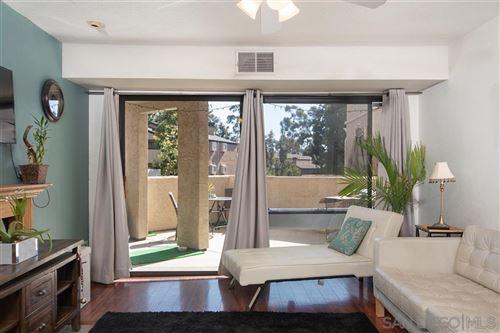 Photo of 9729 Mesa Springs Way #185, San Diego, CA 92126 (MLS # 200024929)