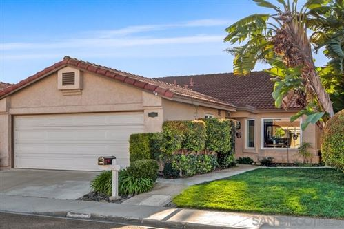 Photo of 12064 Caminito Ryone, San Diego, CA 92128 (MLS # 210001929)