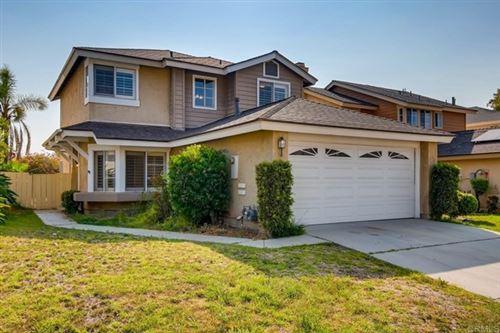 Photo of 7908 Tinaja Ln, San Diego, CA 92139 (MLS # PTP2104929)