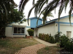 Photo of 10740 Foxwood, San Diego, CA 92126 (MLS # 190035930)