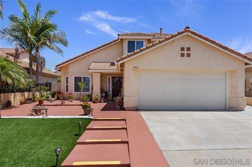 Photo of 11661 Thomas Hayes Ln, San Diego, CA 92126 (MLS # 200025930)