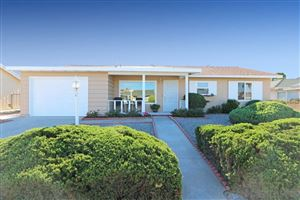Photo of 16812 Pinata Dr, San Diego, CA 92128 (MLS # 190045931)