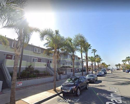Photo of 151 Palm Avenue, Imperial Beach, CA 91932 (MLS # NDP2110931)