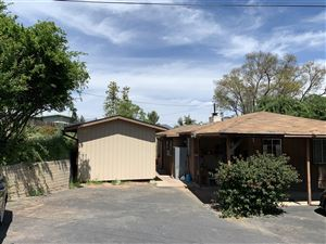 Photo of 9350 Riverview Ave, Lakeside, CA 92040 (MLS # 190022932)