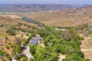 Photo of 32377 Leprechaun Ln, Bonsall, CA 92003 (MLS # 190024932)