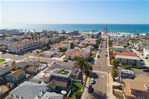 Photo of 213 Evergreen Ave, Imperial Beach, CA 91932 (MLS # 190054932)