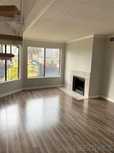 Photo of 1650 8Th Ave #404, San Diego, CA 92101 (MLS # 200002932)