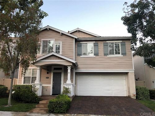 Photo of 2882 W Canyon Ave, San Diego, CA 92123 (MLS # 200008932)