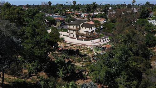 Photo of 4755 Vista Lane, San Diego, CA 92116 (MLS # 200018932)
