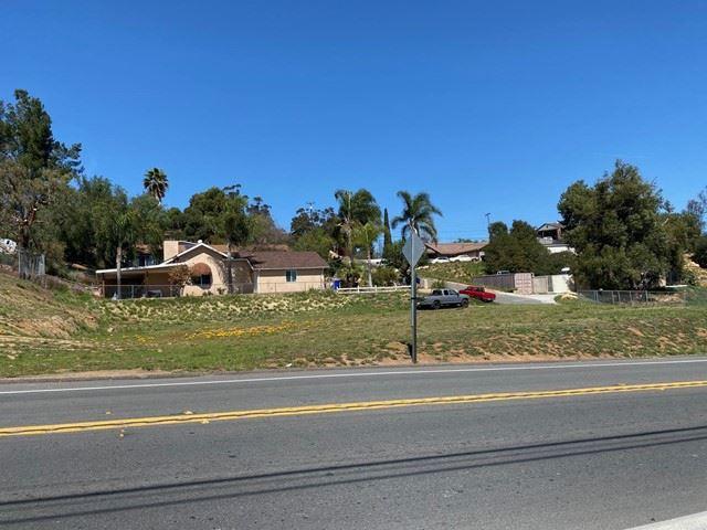 Photo of 0 E Mission, Fallbrook, CA 92028 (MLS # NDP2102932)