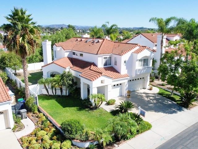 Photo of 4928 Colusa Drive, Oceanside, CA 92056 (MLS # NDP2111932)