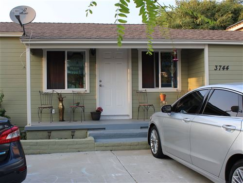 Photo of 3744-3748 Sunset Ln, San Ysidro, CA 92173 (MLS # 200045933)